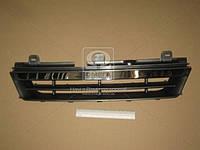 Решетка Opel OMEGA 86-94 (производство TEMPEST), ABHZX