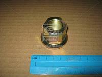 Гайка М22х1,5 евроболта