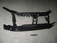 Панель передн. RENAULT CLIO 01-05 (пр-во TEMPEST)