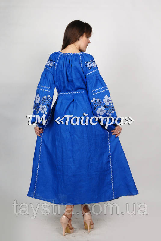 Платье бохо вышиванка, этно, бохо-стиль, вишите плаття вишиванка, Bohemian