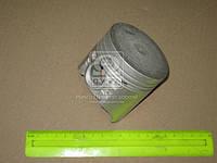 Поршень цилиндра ВАЗ 2101, 2103 d=76,8 - C (пр-во АвтоВАЗ)