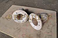 Metso HP500 Втулка приводного вала 1022065500