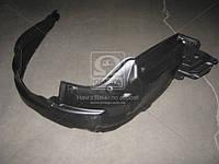 Подкрылок передний правый (пр-во Toyota)