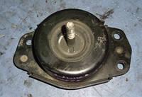 Подушка двигателя передняя праваяRenaultMaster 2.5d, 2.8dti1998-2010770030875