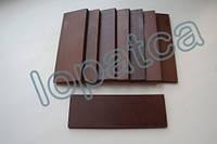 Пластины текстолитовые насоса ДВН-1, пластины для вакуумного насоса
