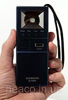 Специальный алкотестер AlcoScan AL 1100 и AlcoScan AL 1100F