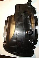 Подкрылок задний левый Mazda 6 GH