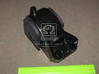 Опора двигателя правая Hyundai Sonata 02-06/Kia Optima/magentis -05 (пр-во Mobis)