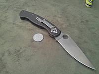 Нож складной S-32, фото 1