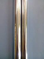 Пленка упаковочная  голограмма 60см.10м(код 02760)