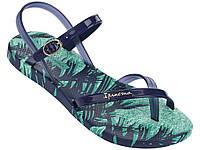 Женские сандалии Ipanema Fashion Sandal IV Fem 81929-22497, фото 1