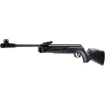 Пневматическая винтовка Walther LGV Challenger 23J, фото 2