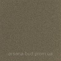 Керамогранит 0401 гладкий 400х400х8,5 мм соль-перец