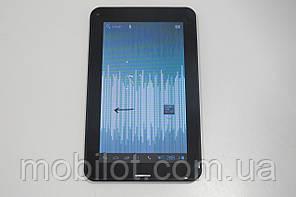 Планшет Modecom FreeTAB 7002 3G (PZ-2779)