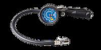 Пистолет для подкачки колес для легковых и грузовых авто профессиональный  KINGTONY 9BM2210A
