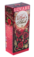 "Чай ""Red and black"" (красноe и чeрноe)"