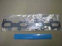 Прокладка КОЛЛ. EX MB OM651 (1) 06- (пр-во Elring)