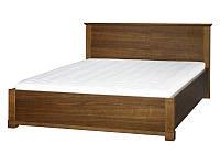 Кровать Cassetti 160х200