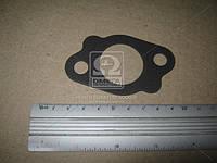 Прокладка термостата (пр-во PARTS-MALL)
