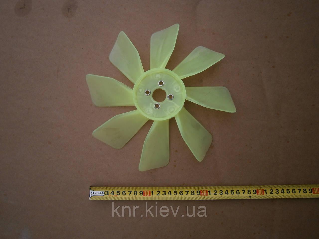Вентилятор FAW-1011