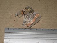 Патрон двухконтактный ВАЗ 2105,07 (пр-во ОАТ-Освар)