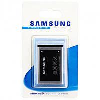 Аккумулятор SAMSUNG С5212B100\E2152 (1000 mah)