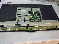 Платы от LED TV HONDA HD LED325  поблочно, в комплекте (разбита матрица).