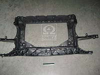 Панель передн. SEAT ALTEA 04- (пр-во TEMPEST)