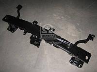 Шина бампера переднего Mitsubishi LANCER X (производство TEMPEST) (арт. 74151-SO4-000), AFHZX