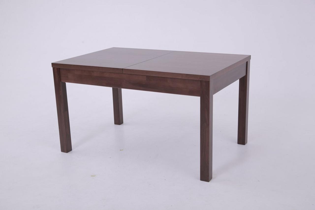 Стол раскладной Санторини 1400(1800)х900х740