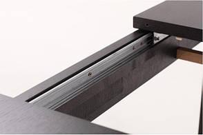 Стол раскладной Санторини 1400(1800)х900х740, фото 2