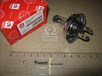 Лампа головного света H4 P45t 12V 100/90W