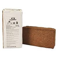 Кокосовый брикет CocoStar Coconut Brick 11L