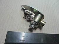 Краник сливной ПС-7-2 УАЗ