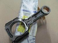 Шатун двигателя в сборе (производство SsangYong) (арт. 6640300220), AGHZX