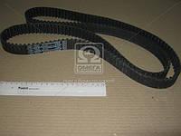 Ремень ГРМ (производство SUN) (арт. A735RU28MM), AEHZX