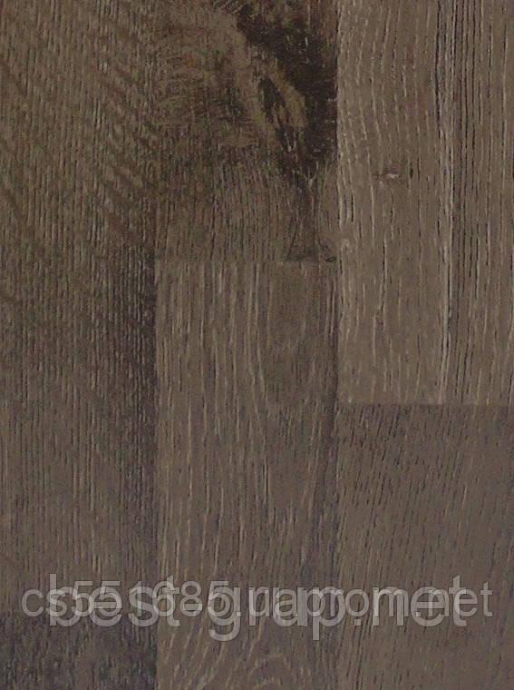 3309 Дуб паркет Античный  . Ламинат 33 класса, Hoffer Holz  (Хоффер Холз) Special Select