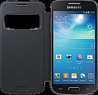 """Китайский Samsung Galaxy S4, дисплей 4"""", 1 SIM. Заводская сборка., фото 1"""