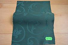 Teflon Виноград-150 (Рис.10) Цветная Скатертная ткань с пропиткой МВО 150см, фото 2