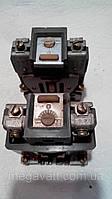 Реле тепловое ТРН-25 12,5 А, фото 1