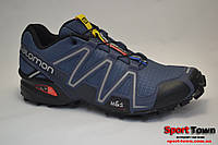 Salomon SpeedCross 3 379094 (Оригинал)