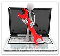Професійний ремонт ноутбуків