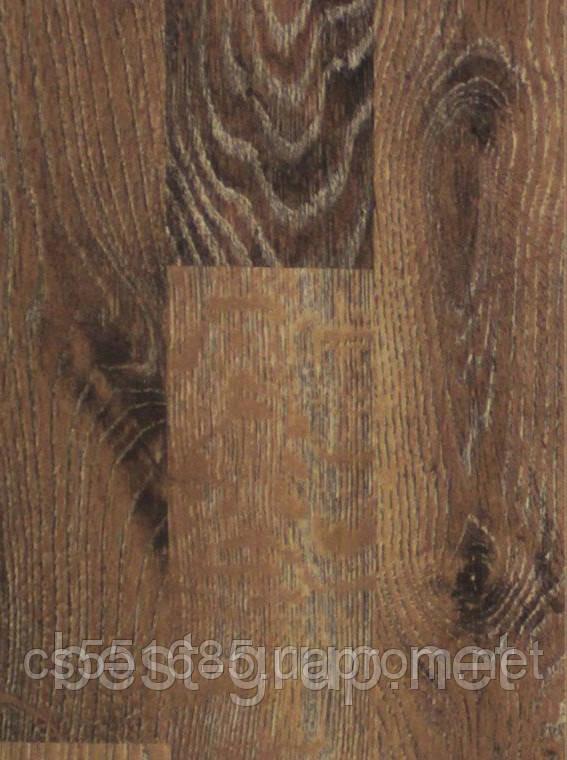 3327 Дуб паркет Коньячный  . Ламинат 33 класса, Hoffer Holz  (Хоффер Холз) Special Select
