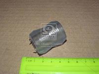 Втулка амортизатора задн. ВАЗ 2101-07 цельная  (силикон прозрачный)
