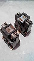 Реле тепловое ТРН-10  4а