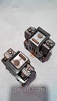 Тепловые реле ТРН-10  3.2а