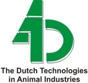 Оборудование для Животноводства и Птицеводства