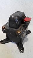 Концевой выключатель КУ-123 12У2