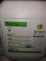 Монохелат БОР В-120 для Подсолнечника, Рапса, Сои, Гречихи, Овощных