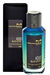Mancera Aoud Blue Notes (60мл), Женская Парфюмированная вода  - Оригинал!